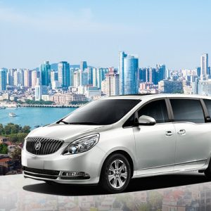 Xiamen Gaoqi International Airport transfer service, transfer services in Xiamen City