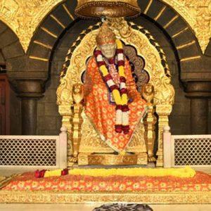 shirdi tour from mumbai