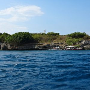 Pescador Island Snorkeling Join In Day Tour from Cebu