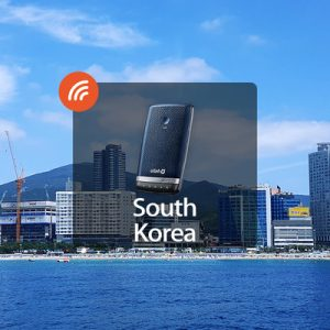 4g-wifi-south-korea