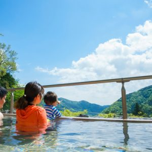 hakone kowakien yunessun, hakone kowakien yunessun spa resort, hakone kowakien yunessun spa, hakone kowakien yunessun hot springs amusement park, yunessun hot spring theme park, yunessun spa one day ticket, hakone kowakien yunessun hot springs, hakone kow