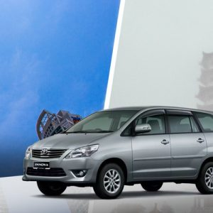 private kuala lumpur international airport transfers to genting highlands