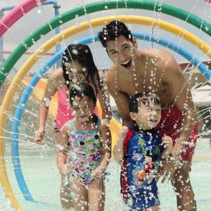 sky waterpark cebu