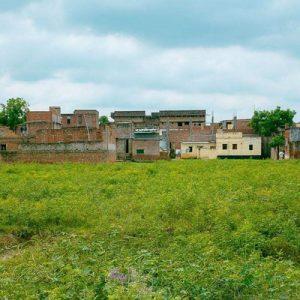 dayapur village