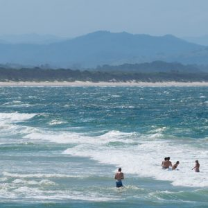 byron bay day tour