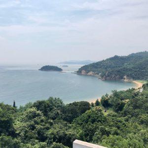 naoshima prefecture