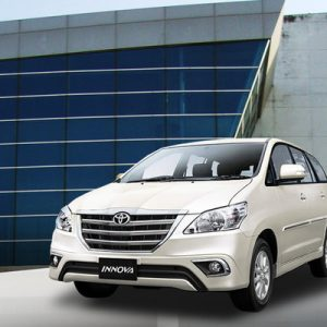 private varanasi airport transfers