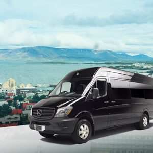 airport direct luxury transfers keflavik international airport for reykjavik