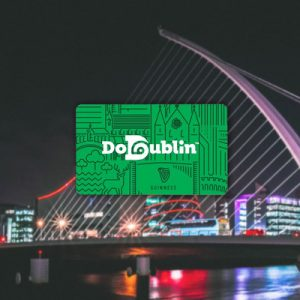 dodublin card, dodublin card discounts, dodublin 3 day travel card, dublin card airport