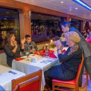 istanbul bosphorus cruise tour, bosphorus cruise dinner, bosphorus cruise night, istanbul cruise dinner, istanbul cruise bosphorus, istanbul cruise packages, istanbul cruise booking, istanbul bosphorus cruise tour, istanbul cruise cheap, bosphorus cruise