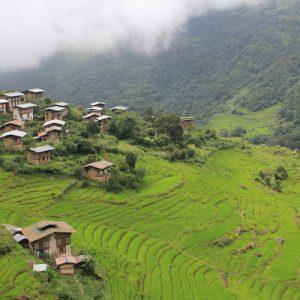Bhutan 9 Days 8 Night Cultural Tour