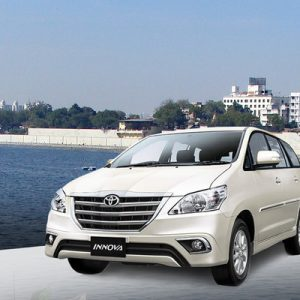 Sardar Vallabhbhai Patel International Airport Transfers
