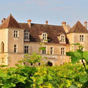 burgundy wine day tour, burgundy wine tradition and heritage tour, burgundy wine route tour
