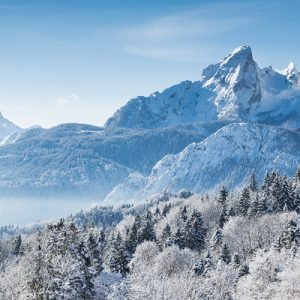 berchtesgaden and eagle's nest tour from munich