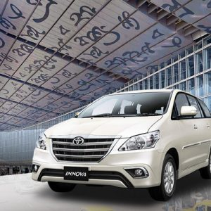 private airport transfers kolkata