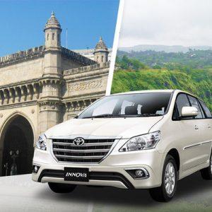 car in mumbai