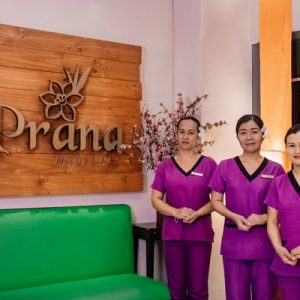 prana medispa in cebu