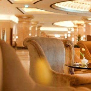 le cafe emirates palace hotel