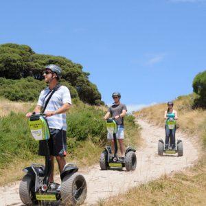 rottnest island tour