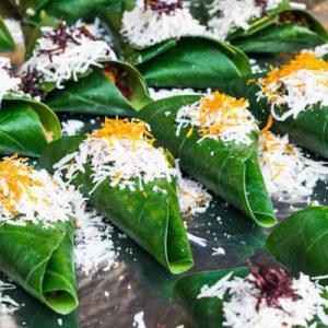 jaisalmer food tour