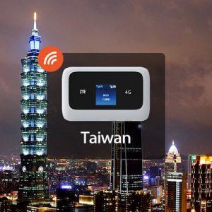 4g-wifi-taiwan