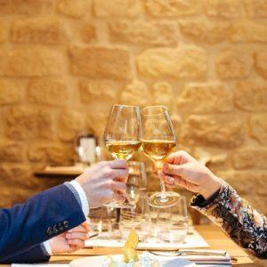michelin star food in paris, michelin star food tour in paris, top food tours in paris