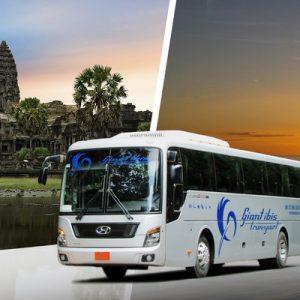 bus transfer siem reap sihanoukville