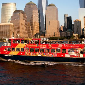 new york freestyle cruise