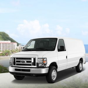 guam private car charter, car rental in guam, guam car charter rental with tour guide