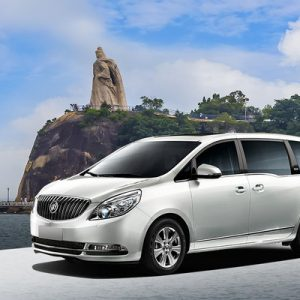 private car charter service xiamen, charter services in xiamen china