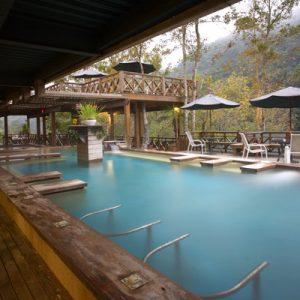 tangyue resort public hot spring spa taichung taiwan
