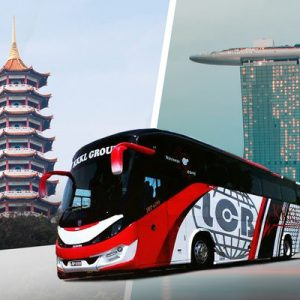 genting highlands to singapore kkkl express bus transfers