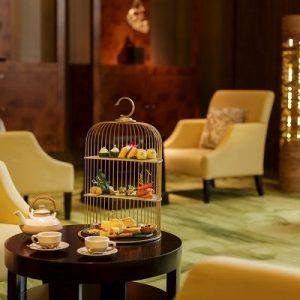 banyan lounge afternoon tea set banyan tree