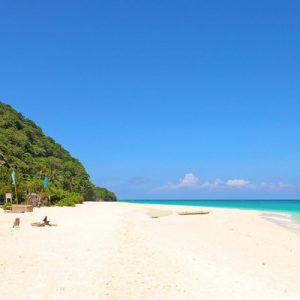 Popular boracay tourist attractions