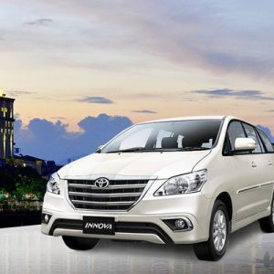 Private Kuching International Airport Transfers (KCH) for Kuching City