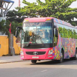 hoi an bus tour