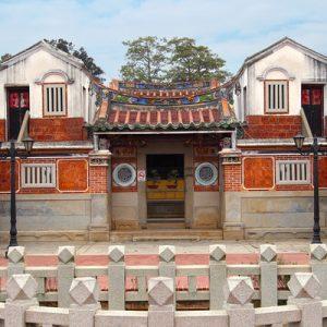 Jinhu Township Qionglin Village, Tai Lake and Xianzhou Official Kiln Day Tour