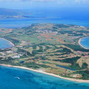 kohama island tour