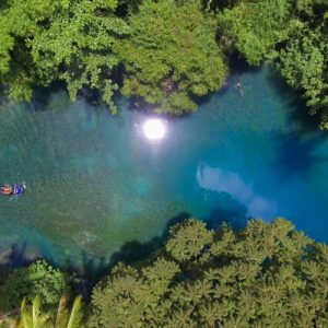 overview of malumpati cold spring
