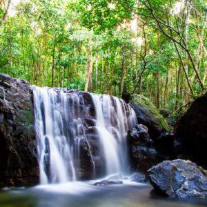 Phu Quoc Island travel