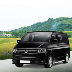 shared sightseeing car charter hualien taitung kenting
