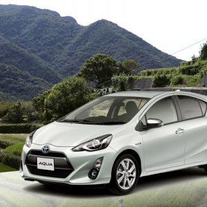 Kagawa car rental