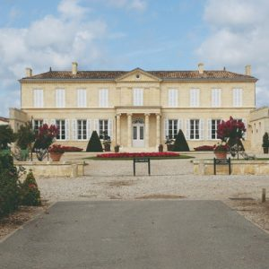 medoc wine tour full day from bordeaux