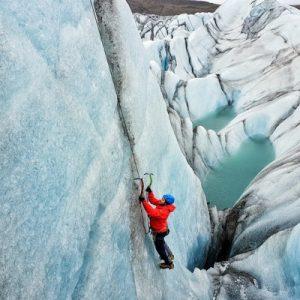 Svínafellsjökull, Falljökull, or Skaftafellsjökullglacier hike, svínafellsjökullice climbing, svínafellsjökullexcursion, svínafellsjökullin skaftafell iceland, svínafellsjökullglacier tongue, skaftafell national park