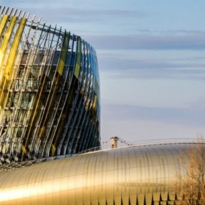la cite du vin ticket, la cite du vin priority access ticket, la cite du vin bordeaux, la cite du vine skip the line ticket, la cite du vine wine tasting