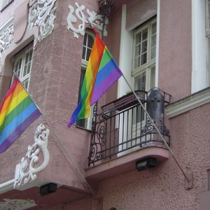 queer berlin day tour germany