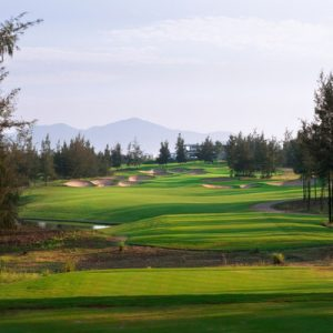 links golf in da nang