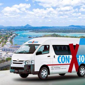 Sunshine Coast Airport Transfer