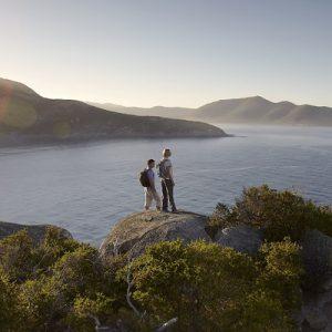 Wilsons Promontory National Park Tour