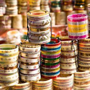 jodhpur bazaar walk